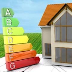 Applicazione del Decreto Legge 63/2013 in Piemonte
